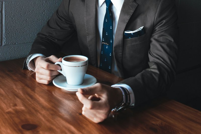 Entreprenörsskatten 3 12 reglerna.jpg