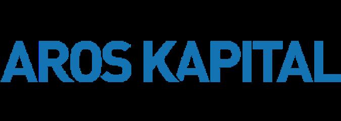 Aros Kapital logga